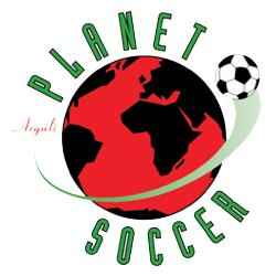 PlanetSoccer2.jpg