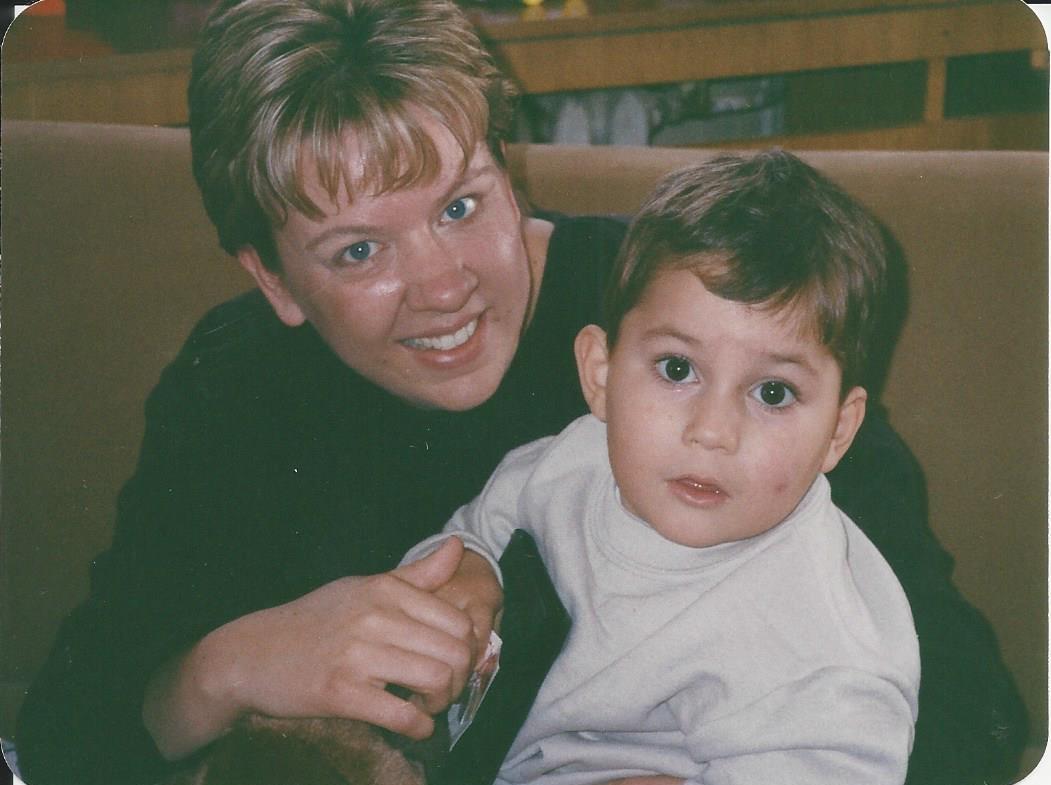 Mom&Seifi Gotcha Day.jpg