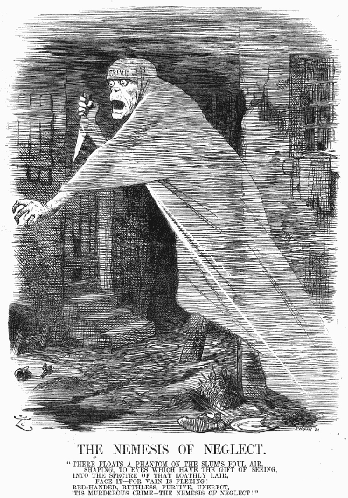 John_Tenniel_-_Punch_-_Ripper_cartoon.jpg