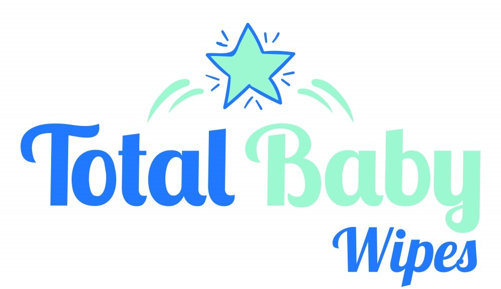 Visit Total Baby Wipes