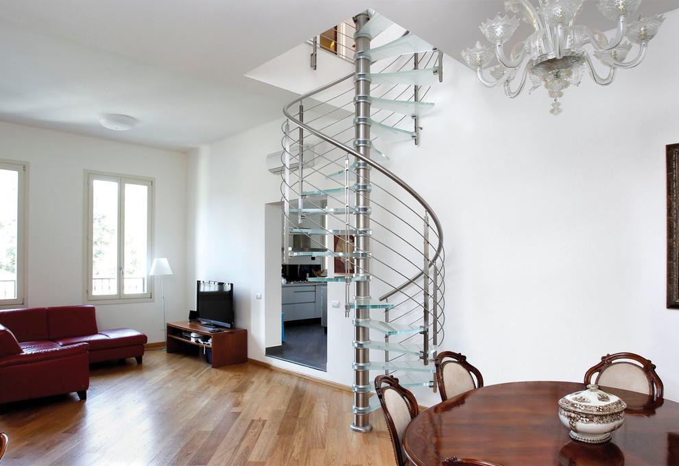modern-staircase-2.jpg