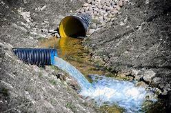 liquid waste disposal