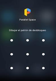 celular whatsapp aplicaciones