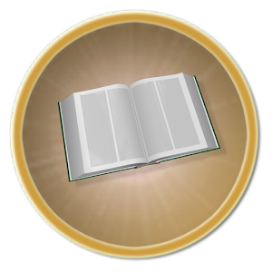 easy read audio bible download
