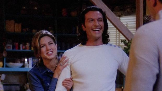 C:UsersnereaDownloadsrachel-friends-kqpH--620x349@abc.jpg