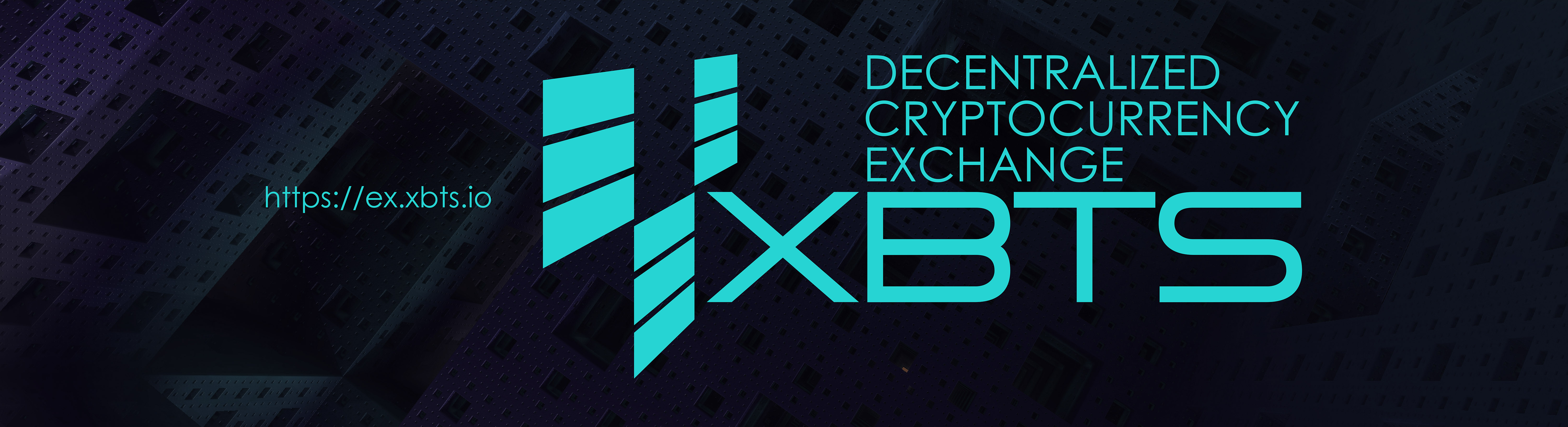 XBTS  DEX for everyone who wants to simply and secure buy and sell Bitcoins or Altcoins. Instant buy/sell of cryptocurrency at fair price is blockchain guaranteed. Nothing extra.100.000 transactions per second. Confirmation time of just 3 seconds. Welcome!