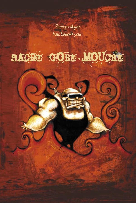 Frontcover-Sacre Gobe Mouche.jpg