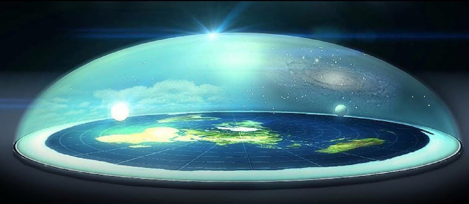 flat-earth.jpeg