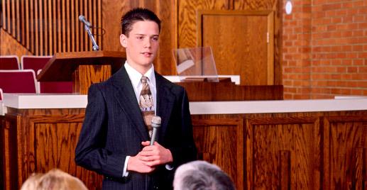 mormon-bearing-testimony.jpg
