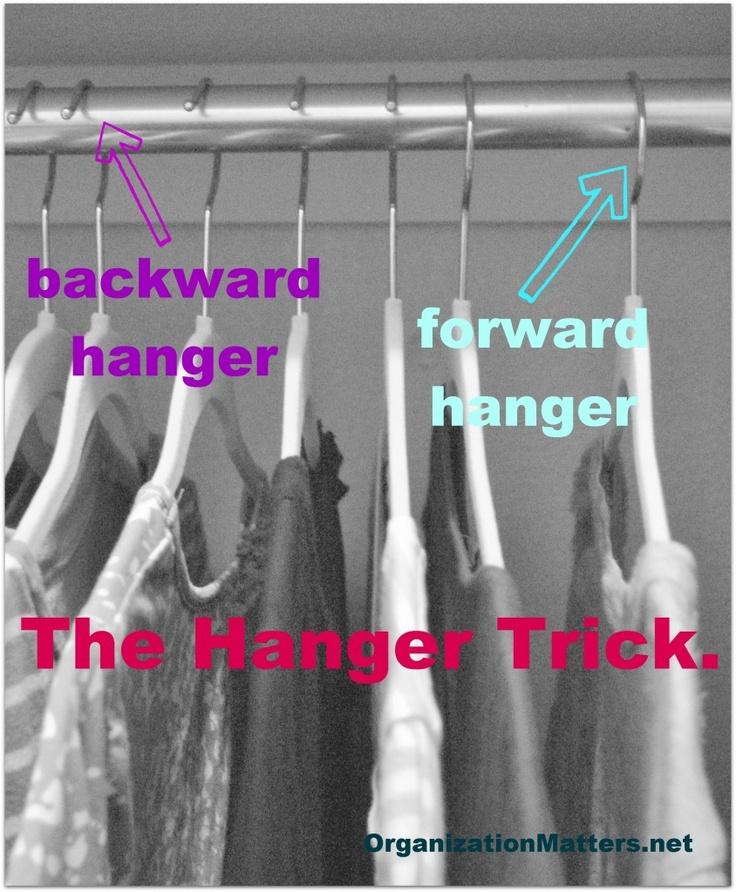 hanger trick.jpg