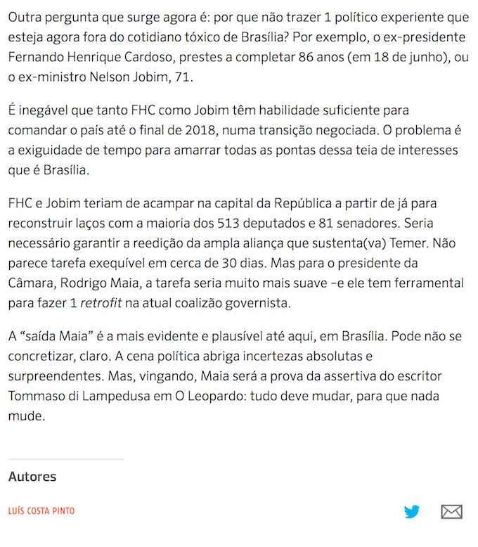 ../../Desktop/Luis%20Costa%20Pinto%20screenshot-www.poder360.com.br-2017-05-18-23-30-26%20copy.png