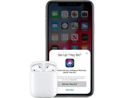 airpods2heysiri,PAIR APPLE AIRPODS WITH ANDROID DEVICE