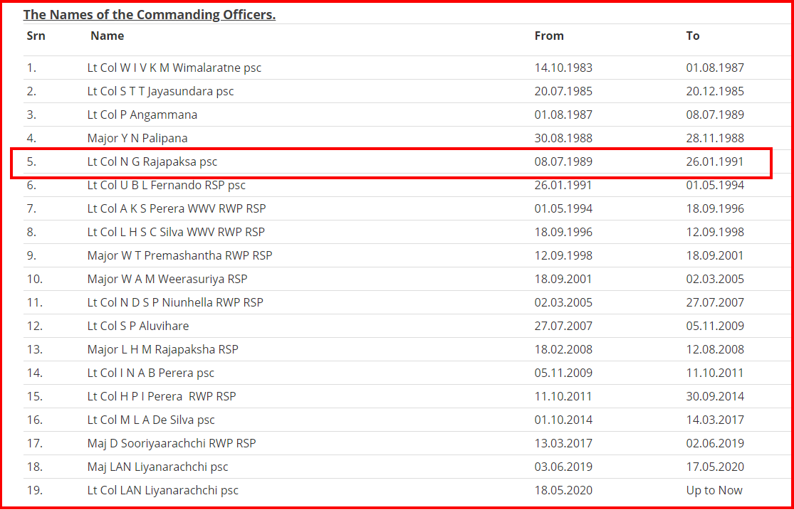 C:\Users\Prabuddha Athukorala\AppData\Local\Microsoft\Windows\INetCache\Content.Word\screenshot-alt.army.lk-2020.08.11-16_28_07.png