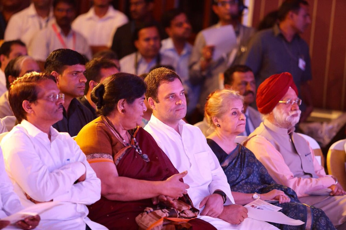 Image result for samruddha bharat foundation