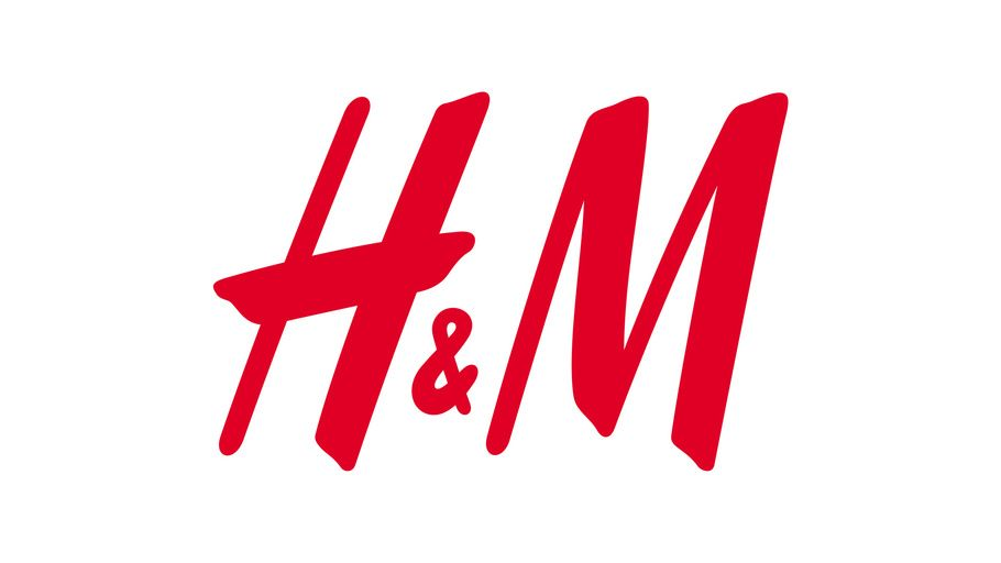 H&M Women Fashion - A Brief Look Into The World Of Fashion