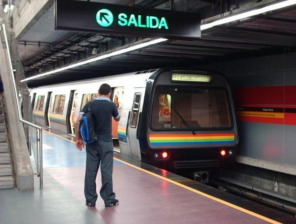 Nuevo Circo (Caracas metro).jpg