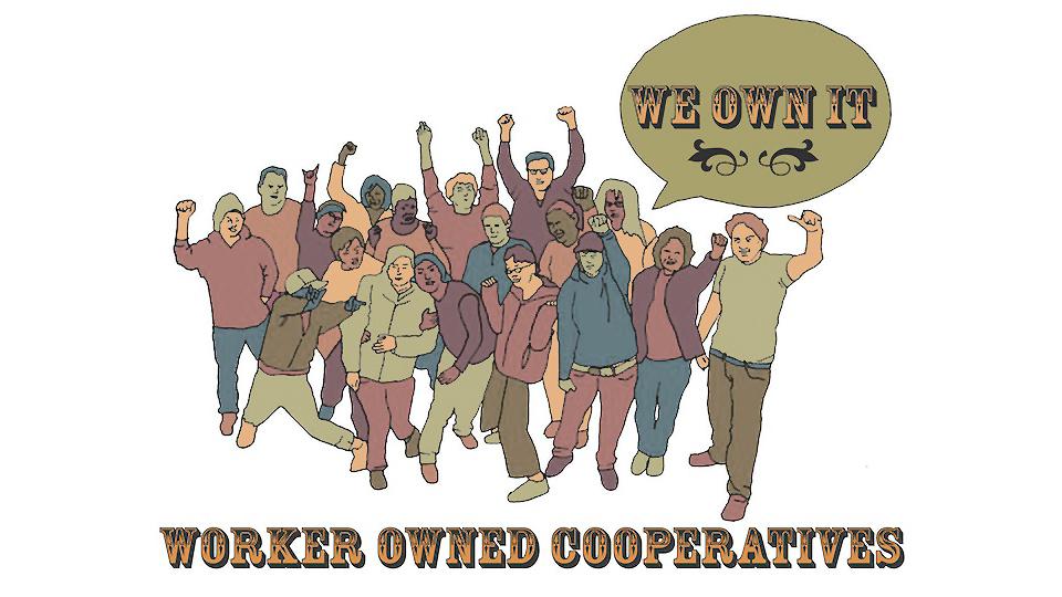 coop-poster.jpg