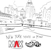 New York State of Mind (Originally Performed By Billy Joel)