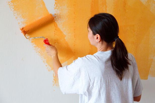 painting home.jpg