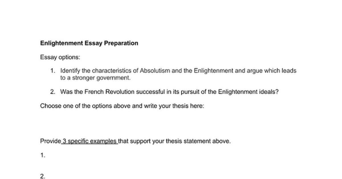 Advanced English Essays Essay Essay On Different Topics General Essay Topics In English How To Write A Good English Essay also Example Essay Papers Esl College Dissertation Methodology Assistance Hillsong Aftermath  Research Proposal Essay
