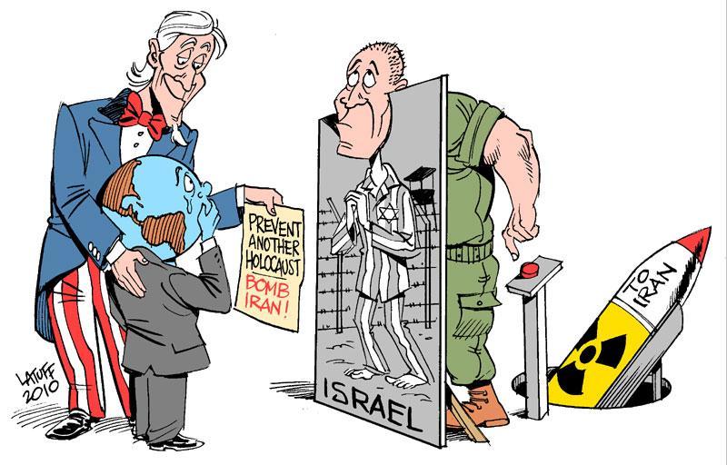Prevent_Holocaust_BOMB_IRAN_by_Latuff2.jpg