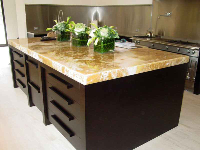 Onyx Slab Countertops : Onyx lifestyle stone