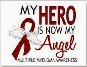 Multiple Myeloma Awareness
