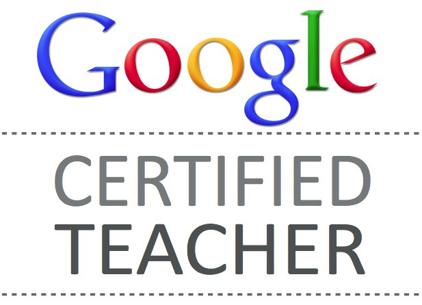 http://teacherstraining.com.au/wp-content/uploads/2011/04/google-certified-teacher.jpg