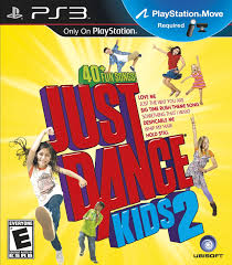 Just Dance Kids.jpeg