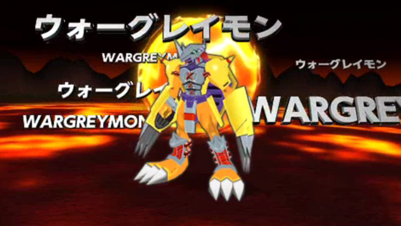 C:\Users\Pohan\Downloads\WARGREYMON.png