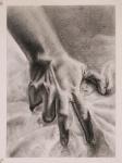 C-HandGrip