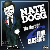 Best of G-Funk Classics