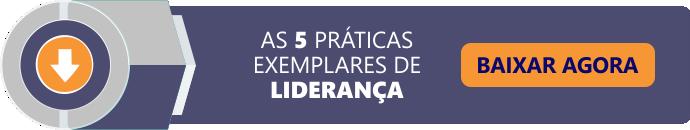 Ebook As 5 práticas exemplares de liderança