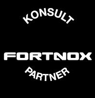 Contribe konsultpartner Fortnox