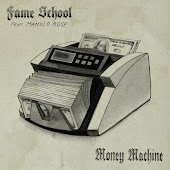 Money Machine (feat. Manolo Rose)