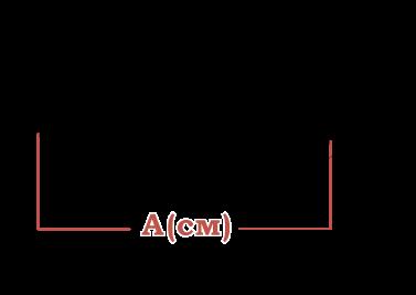 C:\Users\Эксперементал\Desktop\тех.рисунки\Aksessuar-Vanderli-.png