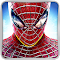 The Amazing Spider file APK Free for PC, smart TV Download