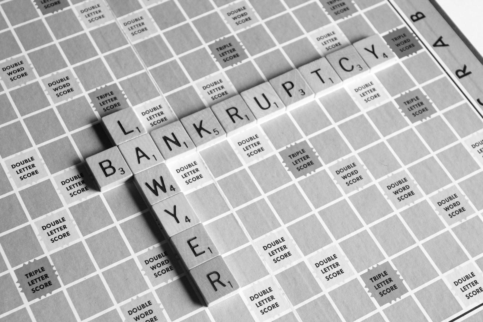 Anxiety crossword clue (150)