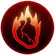 Blood_Frenzy_inq_icon.png.webp
