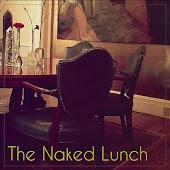 The Naked Lunch - EP