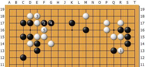Honinbou69-5-42.png