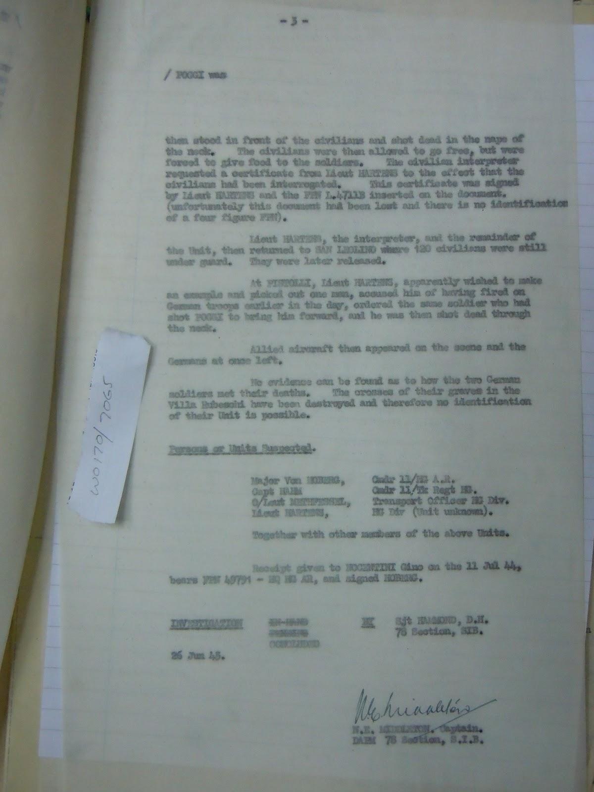national archive june 190.JPG
