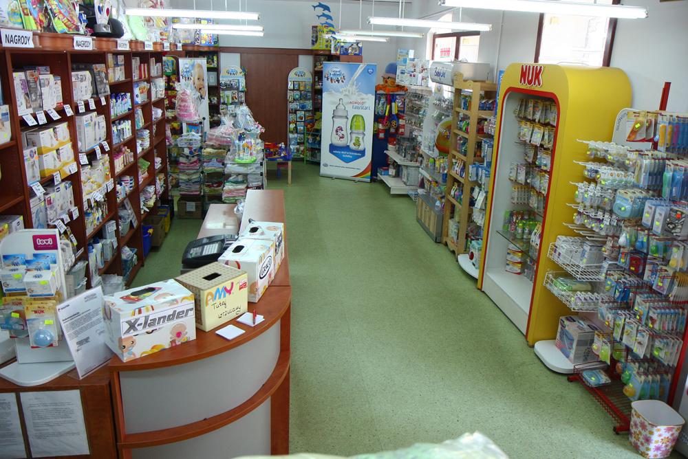 tani-sklep-internetowy-z-akcesoriami-dla-niemolat-15