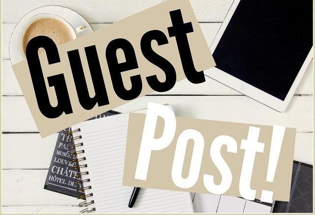 Khi mua gói Guest Post, doanh nghiệp bạn cần chú ý tới những vấn đề gì?