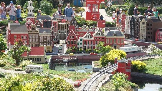 Image result for legoland deutschland