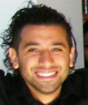 Palma Stefano