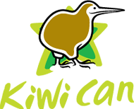 Image result for Kiwi can logo