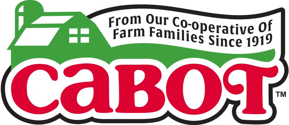 Cabot_Logo 2015.jpg