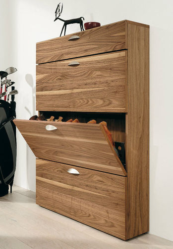 Image result for shoe cabinets