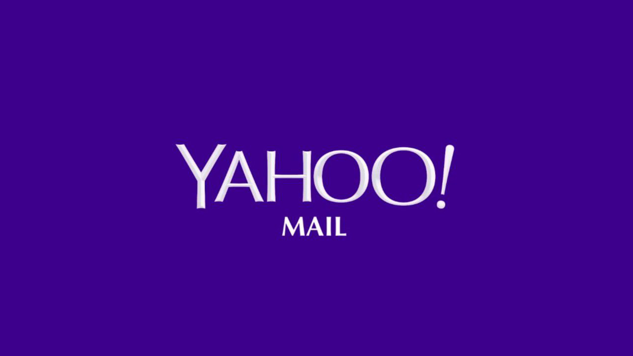 Yahoo Mail Best Gmail Alternatives